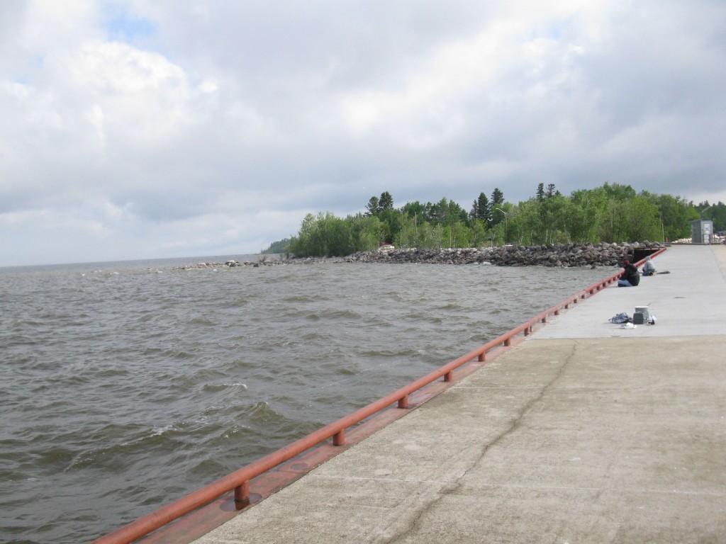 (2010-05-23) Victoria Beach