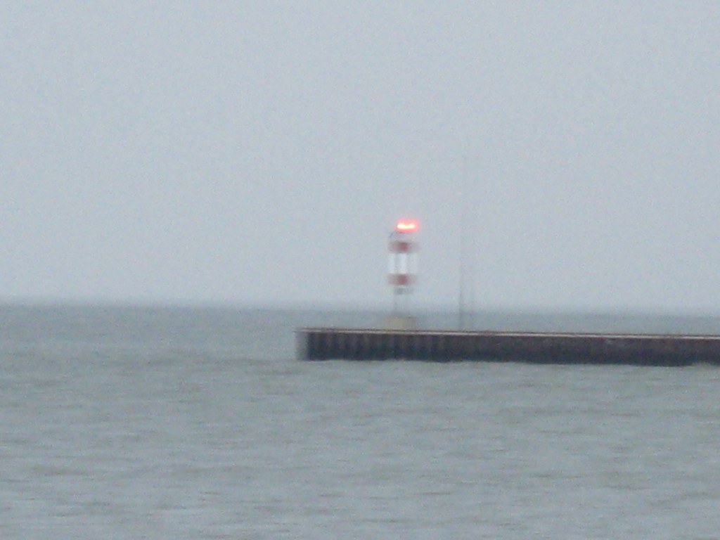 (2010-07-17) Victoria Beach